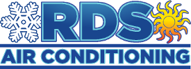 RDS Air Conditioning